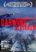 Darwins Alptraum