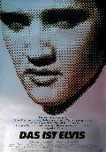 Das ist Elvis (Dokumentation)