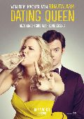 Dating Queen / Trainwreck