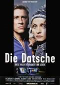 Datsche, Die
