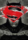 Dawn of Justice / Batman v Superman