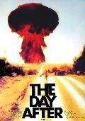 Day after, The