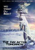 Day after tomorrow, The
