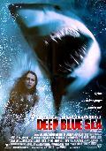 Deep Blue Sea (Renny Harlin, 1999)