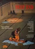 Deep End (Skolimowski)