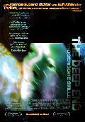 Deep End - Trügerische Stille