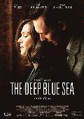 Deep Blue Sea (2011)