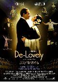De-Lovely