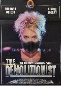 Demolitionist, The