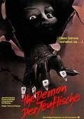 Demon, The - Der Teuflische