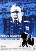 Detektiv, Der
