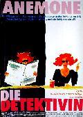 Detektivin, Die