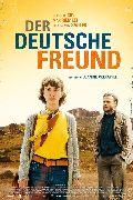 Deutsche Freund, Der
