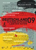 Deutschland 09 - 13 Kurzfilme
