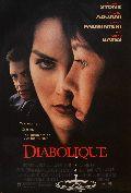 Diabolisch / Diabolique (1996)