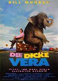 Dicke Vera, Die