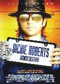 Dickie Roberts - Kinderstar