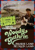 Woody Guthrie - Dieses Land ist mein Land