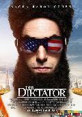 Diktator, Der