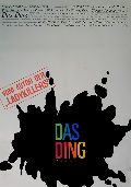 Ding, Das  (Mad Mad Mad World)