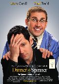 Dinner für Spinner (Jay Roach 2010)