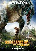 Dinosaurier (2013)