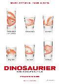 Dinosaurier (Haußmann)