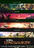 Dinosaurier (Disney)