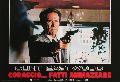 Dirty Harry 4: Dirty Harry kommt zurück