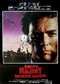 Dirty Harry kommt zurück (4)