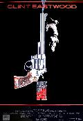 Dirty Harry 5: Todesspiel