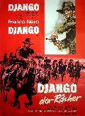Django der Rächer