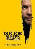 Doctor Sleeps Erwachen - Stephen King