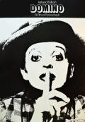 Domino (1982)