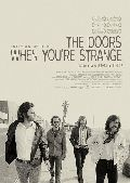 Doors - When you re strange