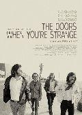 Doors - When you re strange