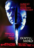 Doppelmord / Double Jeopardy