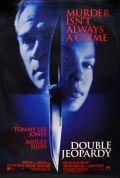 Doppelmord / Double Jeopardy