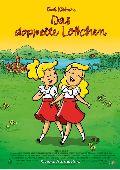 Doppelte Lottchen, Das (Zeichentrick)
