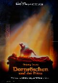 Dornröschen (Disney) Sleeping Beauty