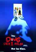 Doug - Der 1. Film
