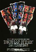 Douglas Street - Das Chamäleon
