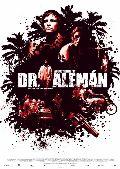 Dr. Aleman