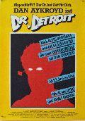 Dr. Detroit
