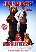 Dr. Dolittle 2 (Eddie Murphy)