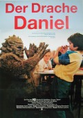 Drache Daniel, Der