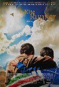 Drachenläufer / Kite Runner