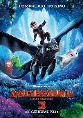 Drachenzähmen leicht gemacht 3 / How to train your Dragon
