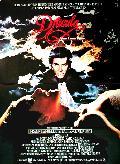 Dracula (Badham, 1979)