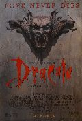 Dracula (Coppola, 1992)